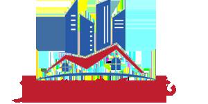 شركة التميز | 0521106029 Logo